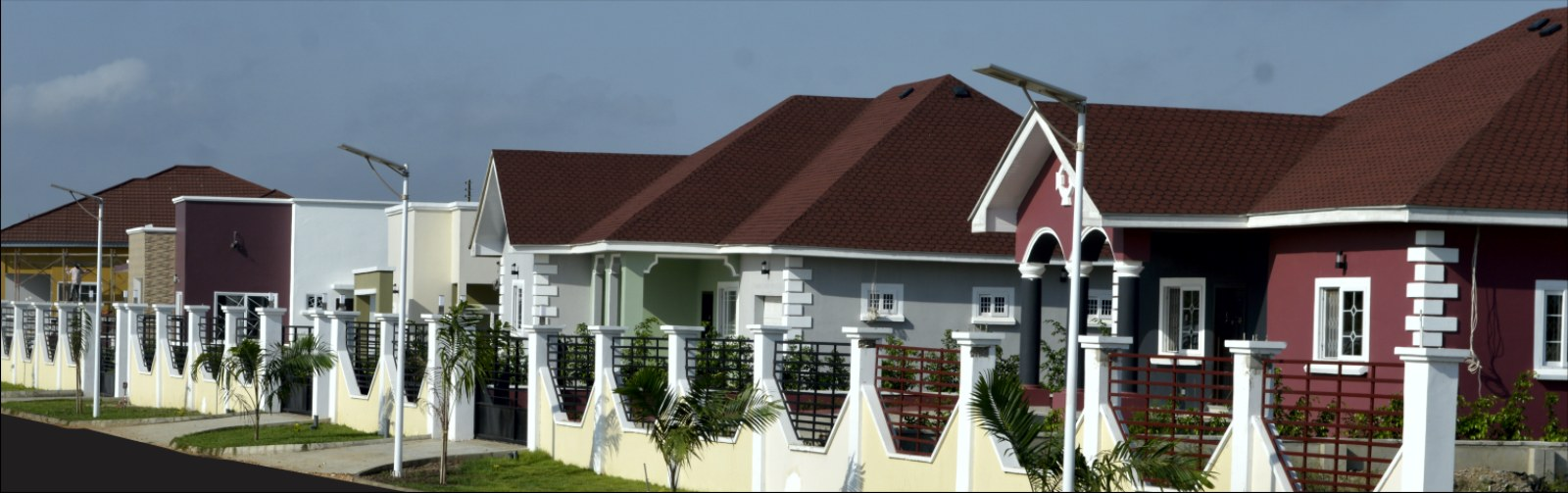 elegant home. ELEGANT COURTS-KATAMANSU (NOW SELLING) Elegant Home